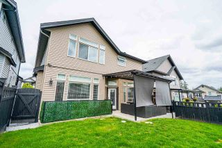 Photo 39: 23922 111A Avenue in Maple Ridge: Cottonwood MR House for sale : MLS®# R2579034