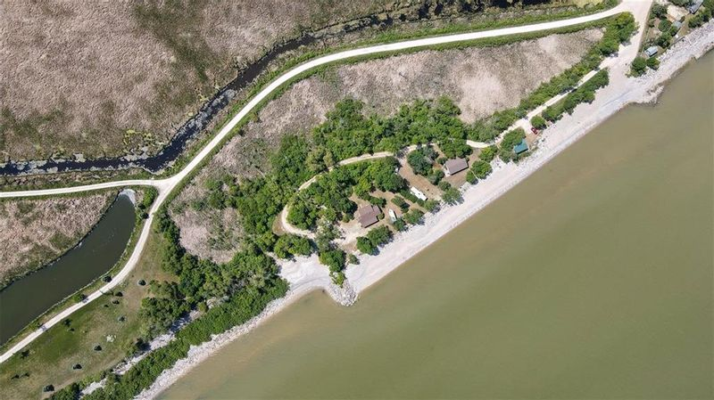 FEATURED LISTING: 417 CHALET BEACH Road St Andrews