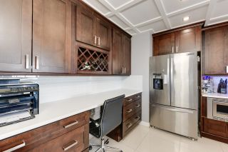 Photo 20: 1704 11710 100 Avenue in Edmonton: Zone 12 Condo for sale : MLS®# E4248208