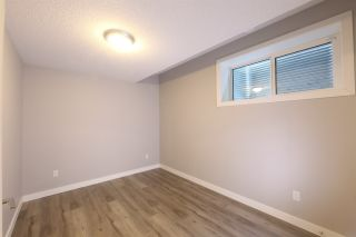 Photo 27: 9925 147 Street NW: Edmonton House for sale