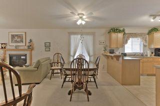 Photo 13: 9826 100A Avenue: Morinville House Half Duplex for sale : MLS®# E4255841
