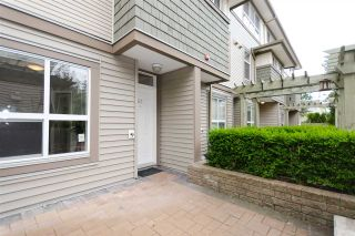 """Photo 19: 63 15353 100 Avenue in Surrey: Guildford Townhouse for sale in """"The Soul of Guildford"""" (North Surrey)  : MLS®# R2291176"""