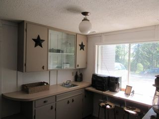Photo 29: 32312 RR 44 Mountain View County: Rural Mountain View County Detached for sale : MLS®# C4301277