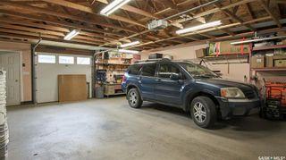 Photo 50: 4482 NICURITY Drive in Regina: Lakeridge RG Residential for sale : MLS®# SK870500