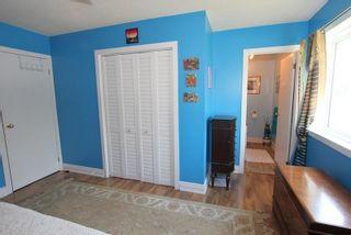 Photo 13: 6 Trent River Road in Kawartha Lakes: Rural Eldon House (Sidesplit 3) for sale : MLS®# X4984209