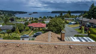 Photo 65: 2700 Cosgrove Cres in : Na Departure Bay House for sale (Nanaimo)  : MLS®# 878801