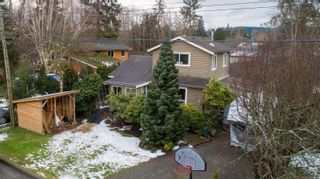 Photo 43: 1928 Nunns Rd in : CR Willow Point House for sale (Campbell River)  : MLS®# 864043