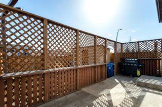 Photo 25: 29 Abberfield Crescent NE in Calgary: Abbeydale Semi Detached for sale : MLS®# A1091796
