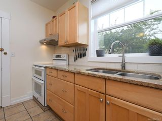 Photo 11: 2866 Inez Dr in Saanich: SW Gorge House for sale (Saanich West)  : MLS®# 842961