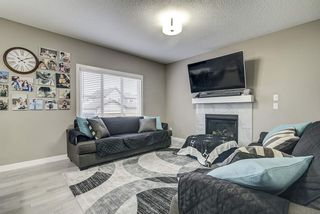 Photo 7: 9451 227 Street in Edmonton: Zone 58 House for sale : MLS®# E4225254