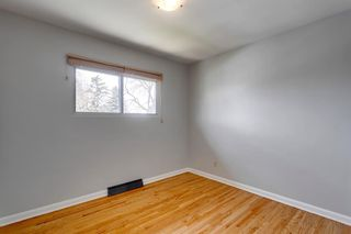 Photo 23: 219 Hendon Drive NW in Calgary: Highwood Detached for sale : MLS®# A1102936