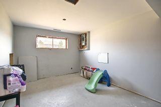 Photo 34:  in Edmonton: Zone 35 House for sale : MLS®# E4254409