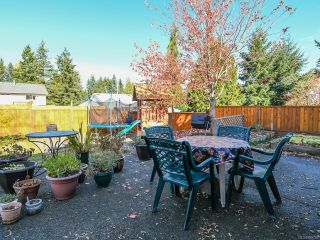 Photo 49: 2800 Windermere Ave in CUMBERLAND: CV Cumberland House for sale (Comox Valley)  : MLS®# 829726