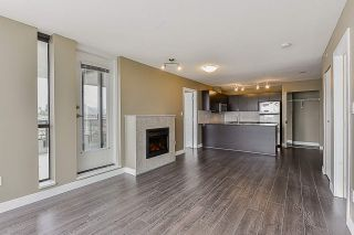 Photo 13: 1206 4182 DAWSON Street in Burnaby: Brentwood Park Condo for sale (Burnaby North)  : MLS®# R2561221