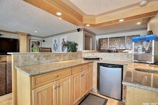 Photo 30: 8103 Wascana Gardens Drive in Regina: Wascana View Residential for sale : MLS®# SK861359