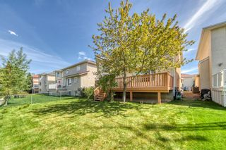 Photo 32: 208 Hampstead Place NW in Calgary: Hamptons Detached for sale : MLS®# A1115983
