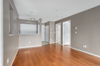 "Photo 6: 307 3065 PRIMROSE Lane in Coquitlam: North Coquitlam Condo for sale in ""Lakeside Terrace"" : MLS®# R2336401"