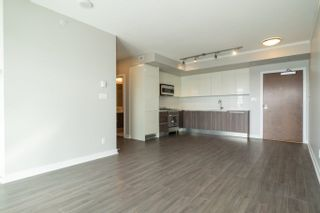 """Photo 5: 3008 4900 LENNOX Lane in Burnaby: Metrotown Condo for sale in """"The Park"""" (Burnaby South)  : MLS®# R2625122"""
