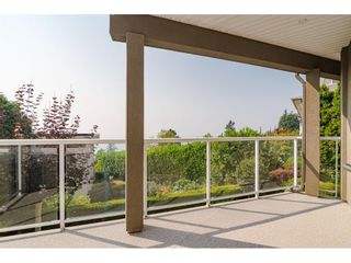 """Photo 30: 14502 MALABAR Crescent: White Rock House for sale in """"WHITE ROCK HILLSIDE WEST"""" (South Surrey White Rock)  : MLS®# R2526276"""
