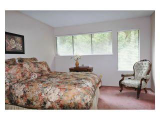 "Photo 7: 4786 FERNGLEN Drive in Burnaby: Greentree Village Townhouse for sale in ""GREENTREE VILLAGE"" (Burnaby South)  : MLS®# V880732"