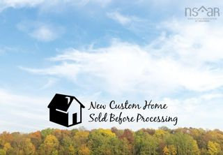 Main Photo: Lot CL21 75 Cairnstone Lane in Bedford: 20-Bedford Residential for sale (Halifax-Dartmouth)  : MLS®# 202124267