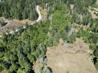 Photo 13: LOT A White Rapids Rd in : Na Extension Land for sale (Nanaimo)  : MLS®# 879885
