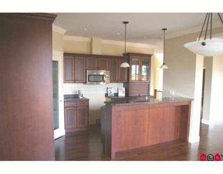 "Photo 5: 13 6110 MILLER Drive in Sardis: Sardis West Vedder Rd House for sale in ""MILLER ESTATES"" : MLS®# H2900327"
