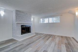 Photo 32: 2120 141 Avenue in Edmonton: Zone 35 House for sale : MLS®# E4240028