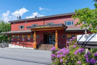 Photo 18: 665 BAY Road in Gibsons: Gibsons & Area House for sale (Sunshine Coast)  : MLS®# R2575309