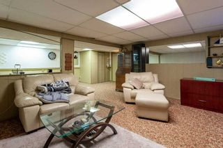 Photo 23: 5 Kipling Place Place in Barrie: Letitia Heights House (Bungalow) for sale : MLS®# S5126060
