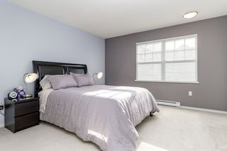 """Photo 11: 14 2495 DAVIES Avenue in Port Coquitlam: Central Pt Coquitlam Townhouse for sale in """"ARBOUR"""" : MLS®# R2331337"""