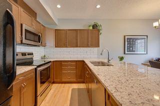 Photo 11: 11 2508 HANNA Crescent in Edmonton: Zone 14 Townhouse for sale : MLS®# E4249746
