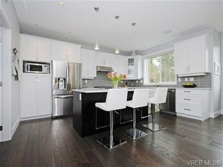 Photo 4: 903 Progress Place in : La Florence Lake Residential for sale (Langford)  : MLS®# 336352