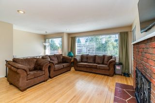 Photo 5: 737 SUMMIT Street in Prince George: Lakewood House for sale (PG City West (Zone 71))  : MLS®# R2614343