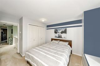"""Photo 28: 14877 57B Avenue in Surrey: Sullivan Station House for sale in """"Panorama Village"""" : MLS®# R2583052"""
