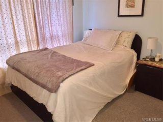 Photo 11: 402 1137 View St in VICTORIA: Vi Downtown Condo for sale (Victoria)  : MLS®# 749379