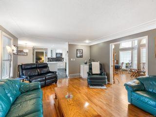 Photo 21: 3935 Moore Rd in : PA Alberni Valley House for sale (Port Alberni)  : MLS®# 875109