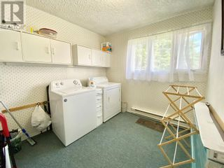 Photo 31: 33 second Avenue in Lewisporte: House for sale : MLS®# 1235599