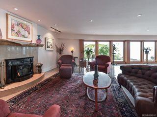 Photo 63: 11885 Elliot Way in : Du Ladysmith House for sale (Duncan)  : MLS®# 866010