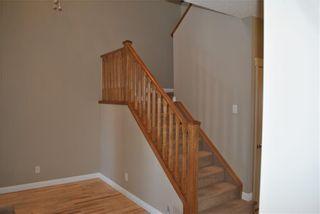 Photo 12: 11 Evanspark Terrace NW in Calgary: Evanston Detached for sale : MLS®# C4280171