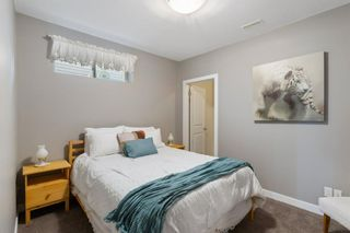 Photo 26: 91 Evanspark Terrace NW in Calgary: Evanston Detached for sale : MLS®# A1094150