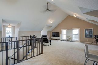 Photo 23: 23 Beny-Sur-Mer Road SW in Calgary: Currie Barracks Detached for sale : MLS®# A1145670