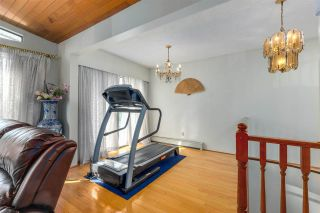 Photo 4: 1319 E 27TH Avenue in Vancouver: Knight House for sale (Vancouver East)  : MLS®# R2561999
