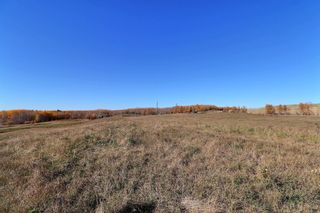 Photo 5: : Rural St. Paul County Rural Land/Vacant Lot for sale : MLS®# E4265680