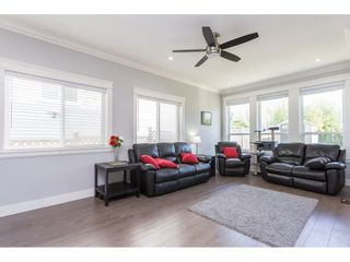 Photo 11: 2564 CABOOSE Place in Abbotsford: Aberdeen House for sale : MLS®# R2367007