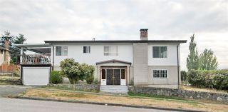 "Photo 3: 3514 PRICE Street in Vancouver: Collingwood VE House for sale in ""Collingwood"" (Vancouver East)  : MLS®# R2466330"