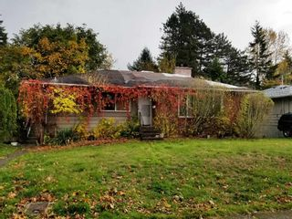 Photo 1: 2554 PARK Drive in Abbotsford: Abbotsford East House for sale : MLS®# R2218777