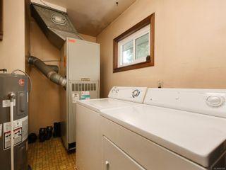 Photo 17: 978 Bray Ave in : La Langford Proper House for sale (Langford)  : MLS®# 857429