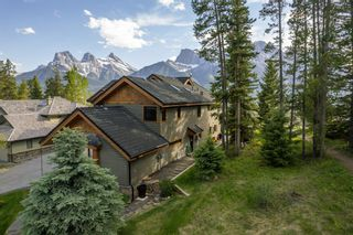Photo 47: 109 Benchlands Terrace: Canmore Detached for sale : MLS®# A1141011