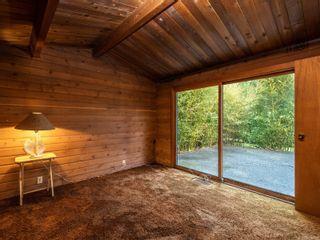 Photo 7: 969 Seacrest Pl in : PQ Qualicum Beach House for sale (Parksville/Qualicum)  : MLS®# 860681